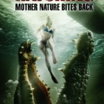 The Hatching 2016 Full Movie Free Download HD
