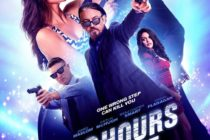 48 Hours to Live 2016 Movie Free Download HD