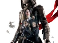 Assassin's Creed 2016 Movie Free Download HD