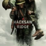 Hacksaw Ridge 2016 Movie Free Download HD
