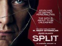 Split 2017 Movie Free Download HD