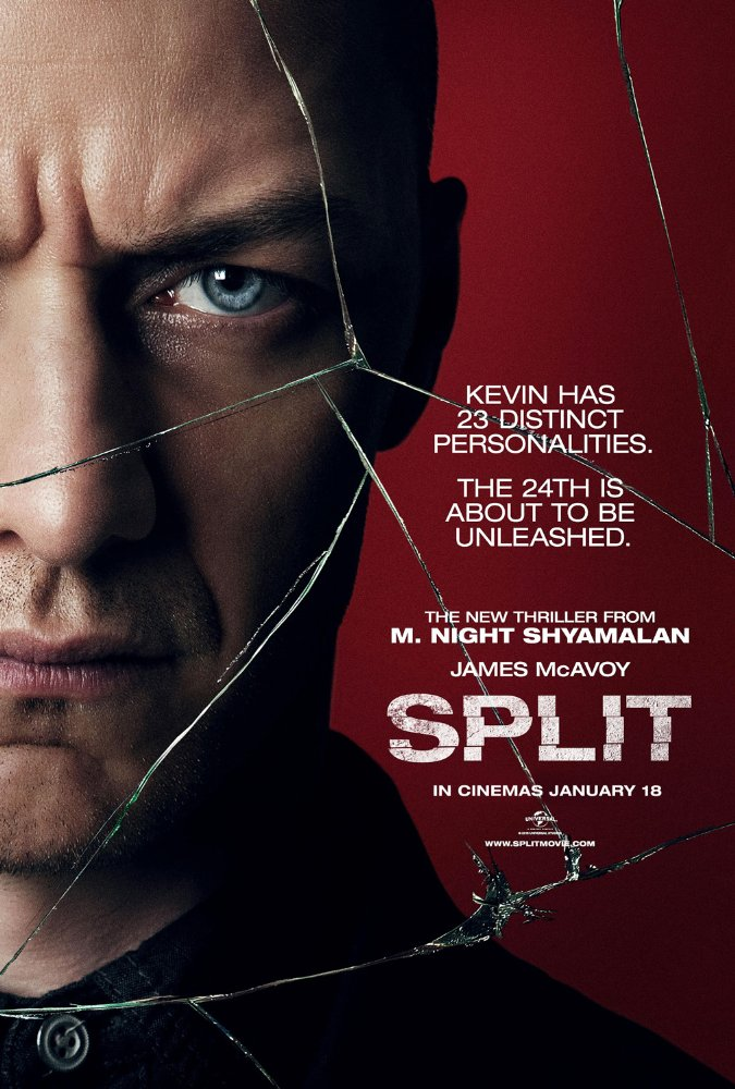 Split 2017 Movie Free Download Hd Online Full