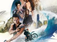 xXx: Return of Xander Cage 2017 Movie Free Download HD