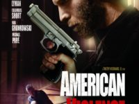 American Violence 2017 Movie Free Download HD