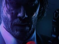 John Wick: Chapter 2 2017 Movie Free Download HD