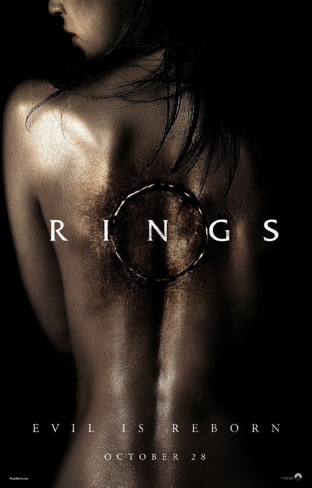 Rings 2017 Movie Free Download HD