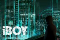 iBoy 2017 Movie Free Download HD