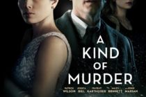 A Kind of Murder 2016 Movie Free Download HD