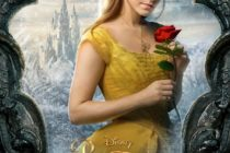 Beauty and the Beast 2017 Movie Free Download HD Online