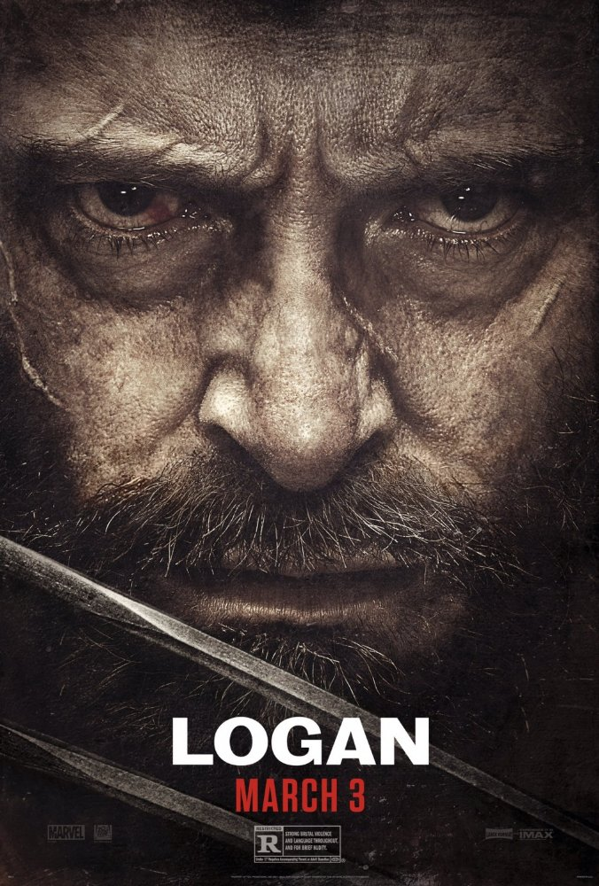 Logan 2015 Movie Free Download HD