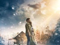 The Shack 2017 Movie Free Download HD