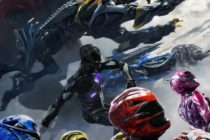 Power Rangers 2017 Movie Free Download HD Online