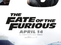 The Fate of the Furious 2017 Movie Free Download HD Online