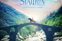 Albion: The Enchanted Stallion 2016 Movie Free Download HD