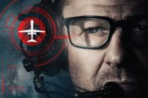 Drone 2017 Movie Free Download HD
