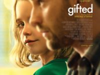 Gifted 2017 Full Movie Free Download HD