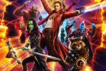 Guardians of the Galaxy Vol. 2 (2017) Movie Free Download HD Online