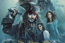 Pirates of the Caribbean: Dead Men Tell No Tales 2017 Movie Watch Free