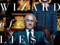 The Wizard of Lies 2017 Movie Free Download HD