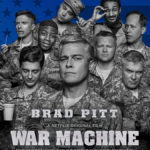 War Machine 2017 Movie Free Download HD