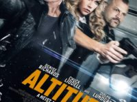 Altitude (2017) Movie Free Download HD