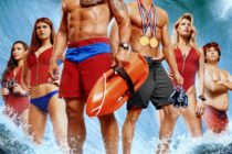 Baywatch 2017 Movie Free Download HD
