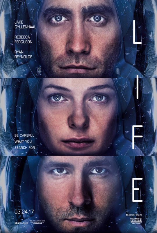 Life Movie Free Download HD