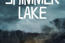 Shimmer Lake (2017) Movie Free Download HD