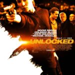 Unlocked 2017 Movie Free Download HD Online