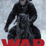War for the Planet of the Apes 2017 Full Movie Free Download HD