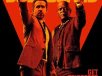 The Hitman's Bodyguard 2017 Movie Free Download HD Online