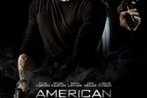American Assassin 2017 Movie Free Download HD