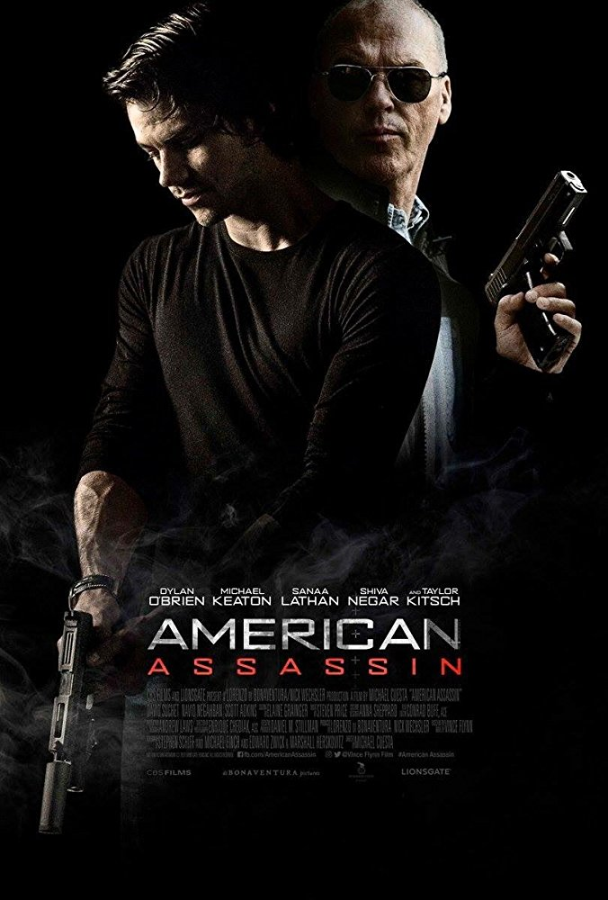 american assassin 2017 movie free download hd online full