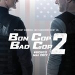 Download Film Bon Cop Bad Cop 2 2017
