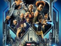 Black Panther 2018 Full Movie Free Download