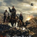 12 Strong 2018 Full Movie Free Download