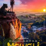 Mowgli: Legend of the Jungle 2018 Full Movie Free Download